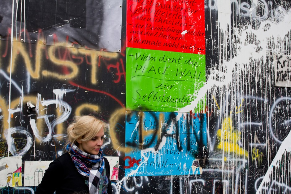 7-berlin-biennale-peace-wall-003
