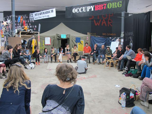 7-berlin-biennale-occupy-assamblea