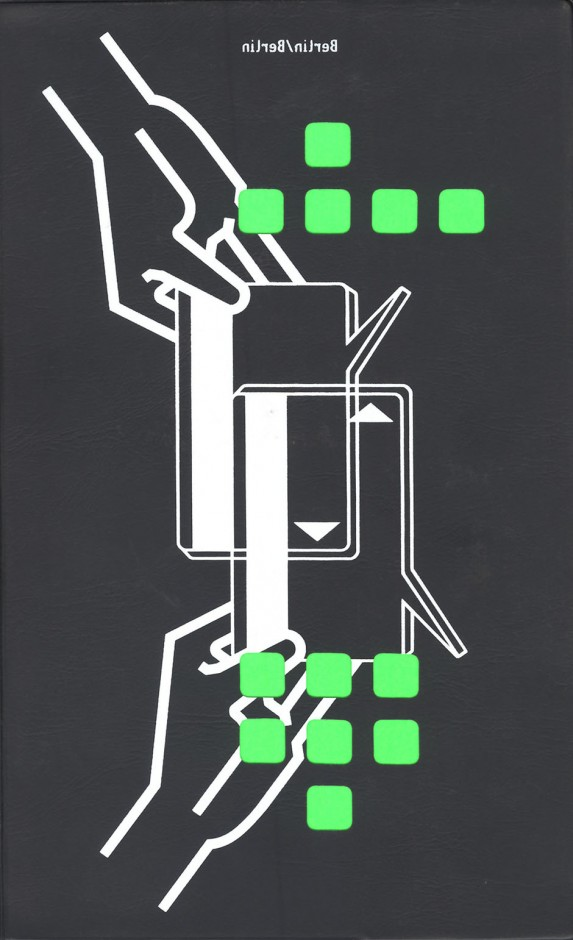 1-berlin-biennale-Cover-Catalogue