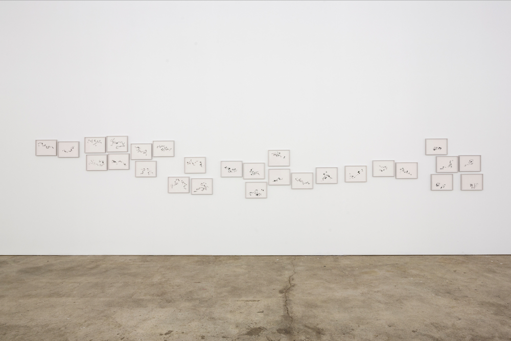 bb8_Kopelman_Irene_Installation_View_30B9300